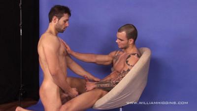 Milan Neoral & Ivo Kerk RAW