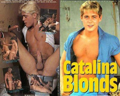 Catalina Video - Catalina Blonds