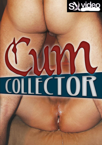 SX Video - Gans, DJLopez, Erik, Farius Caine, Yude - Cum Collector