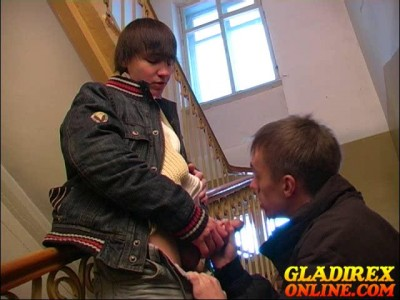 VIP Collection Gladirex, Only Best Young Russian Boys. - 50 clips.
