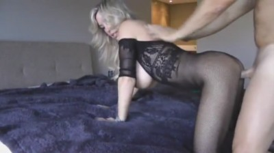 Amateur Horny Wife