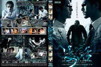Shinwa 2