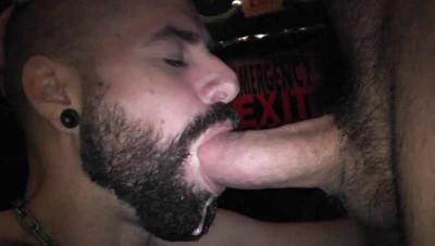 Suck Huge Dicks Compilation