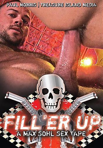 Fill 'er Up (2016)