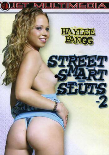 Street Smart Sluts vol 2