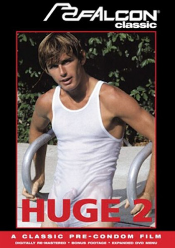 Huge 2: Gay Erotic Video Index