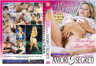 Amori & segreti