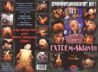 Experiment Ausgeliefert Sein 33