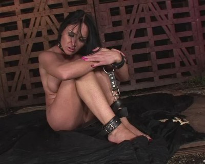 BDSM and Bondage 299