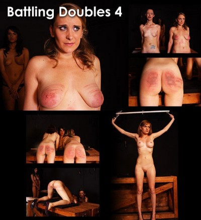 ElitePain - Battling Doubles 4 HD 2013