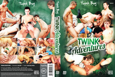 Twink Adventures