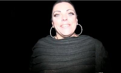 Killergram – Leila Lixx – MILF Dogging Whor 720p