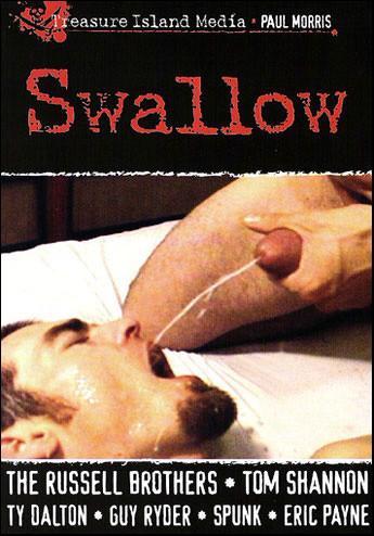 watch big dick huge big cocks (Swallow).