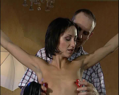SlavesInLove – The Insurance Agent (Part Bd751-03)