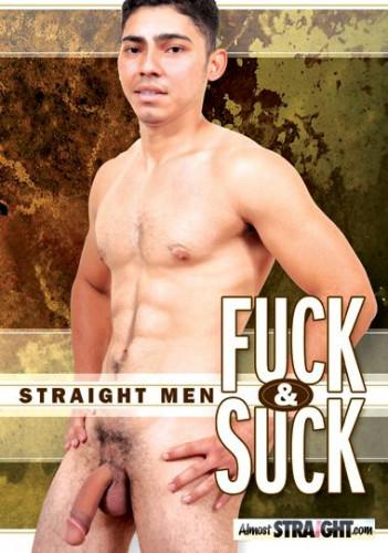 Description Straight Men Fuck And Suck