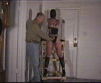 Bondage BDSM And Fetish Video 30