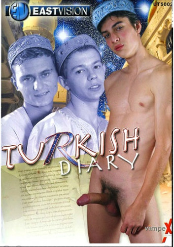 Turkish Diary
