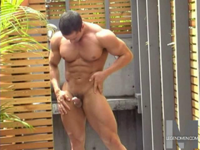 Big Best Collection Clips 43 in 1 , «LegendMen». Part 1.