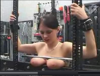 TG - Slave Anita 11