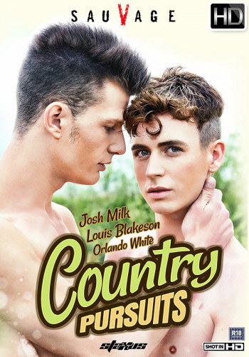 Country Pursuits HD.