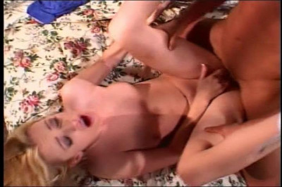 Twisted Fucking Sex