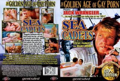 Sea Cadets (1980)