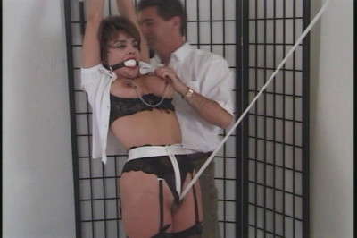 Jay Edwards - Jev-113 - Unconventional Therapy