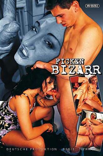 Ficken Bizarr