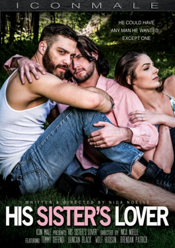 His friends Lover HD