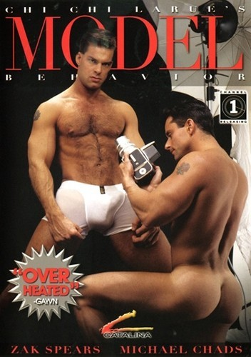 Model Behavior (1993)