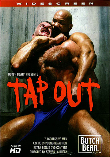 Tap Out