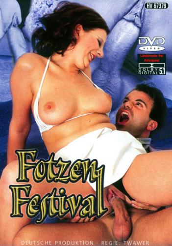 Fotzen Festival