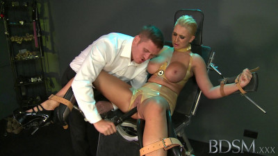 Bdsm Xxx – Super Vip Good Full The Best Collection. Part 1.