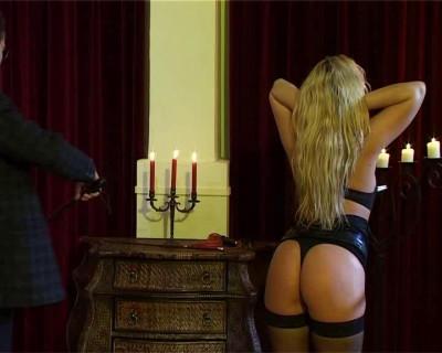 Master Costello – Schwarze Traume