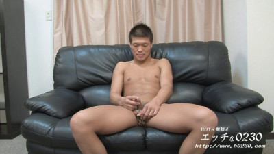 Big Best Collection Clips 50 in 1 , «h0230». Part 2.