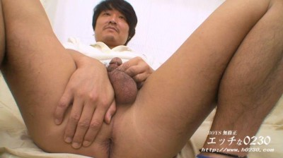 Exclusiv Collection Asian Gay — «h0230». — 50 Best Clips.