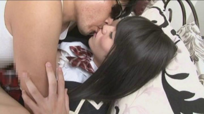 Complete Rookie Otokono Shiraishi Tsukasa – Asian Gay, Hardcore, Blowjob