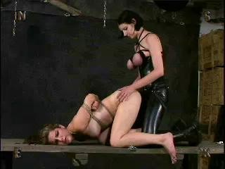 Insex - Pony Girl (Live Feed From August 12, 2001) (YX, 101)