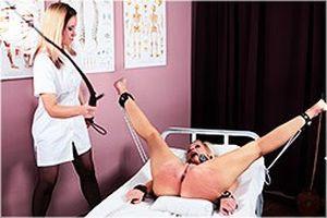 Dr Lomps Practice 3