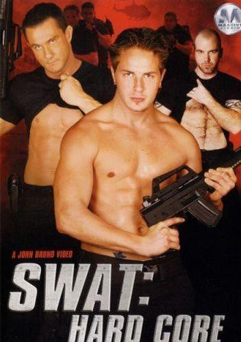 Massive Studio – SWAT Hard Core