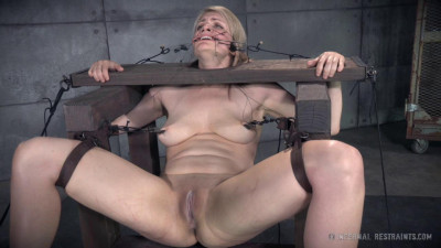 Winnie Rider - yes, Yes, Yes HD