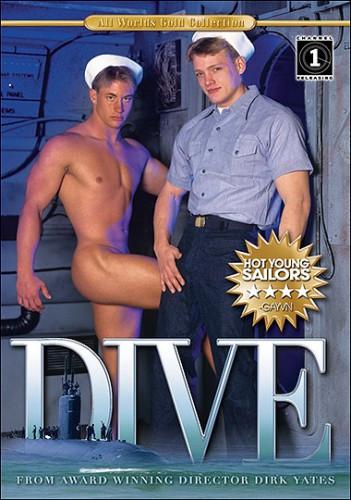 Dive (1996)
