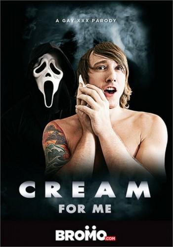 Cream For Me (1080p)