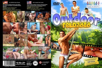 Outdoor Reloaded : ado gay gratuit.