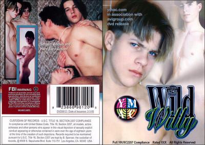 Wild Willy