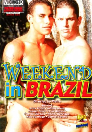 Weekend In Brazil (2001)