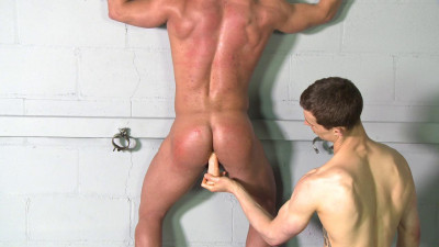Neill Well Trained Muscle - Part 9