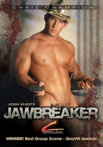 Jawbreaker (1995)