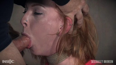 Katy Kiss
