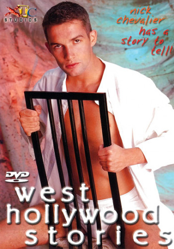 West Hollywood Stories (2001)